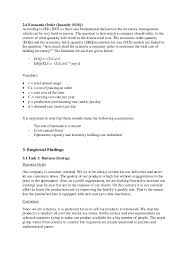 cv format download doc annotated bibliography of websites related to health and wellness