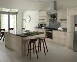 kitchen alarming kitchen island for sale glasgow uncommon