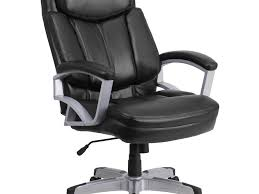 office chair serta big tall commercial office chair with memory