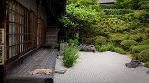japanese zen gardens photo collection japanese zen wallpaper hd