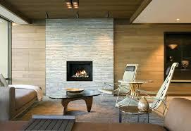 steinwand wohnzimmer mietwohnung steinwand verblender moderne deko idee interessant verblender