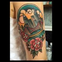 tattoos tagged with bridge marked tattoo ideas
