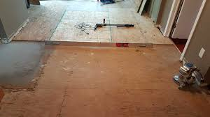 Laminate Floor Repair Repairs Hardwood Floor Installation Ann Arbor U0026 Refinishing