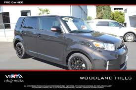 lexus of woodland hills reviews new and used scion xb for sale u s news u0026 world report