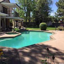 top 10 roseville ca homes for sale with pools april 2016