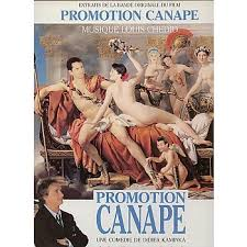promotion canapé promotion canape by louis chedid lp with neil93 ref 6401016