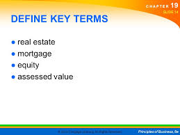 saving and investment basics ppt download