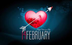 happy valentines day hearts wallpaper u2013 weneedfun