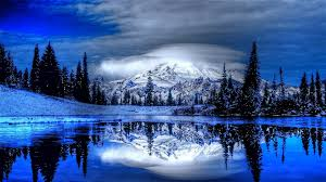 free winter wallpapers hd at landscape monodomo