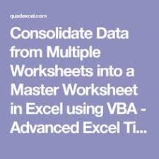 vba code excel macro examples useful 100 how tos microsoft