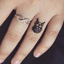32 owl designs ideas design trends premium psd