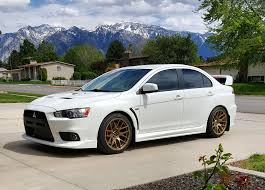 mitsubishi evo png 2015 mitsubishi evo final edition review the long goodbye gearopen