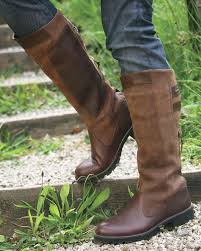 s dubarry boots uk dubarry clare boots complete rider