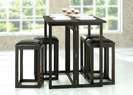 bistro table set indoor tall bistro table stunning tall bistro table with pub tables sets on