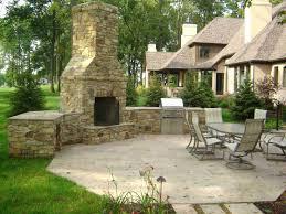 fireplace design ideas with stone designs veneer mantels modern