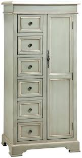 White Wooden Storage Cabinet With Drawers And Door Storage Cabinets Drawers Alanwatts Info