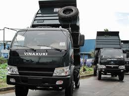 sieuthiototai. com - Đại lý bán xe tải vinaxuki trả góp - xe tải vinaxuki