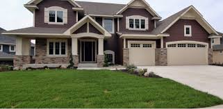 2017 House Trends by Home Exterior Design Trends For 2016 Norton Homes