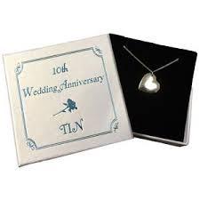 tin anniversary gifts 10th anniversary gifts wedding anniversary mygiftgenie
