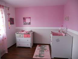 couleur chambre bébé mixte charmant couleur chambre fille avec galerie avec idée déco chambre