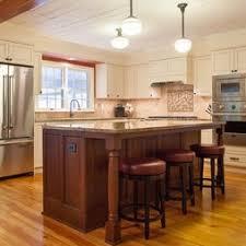 kitchen maid cabinet colors 84 best kitchen cabinet colors images on pinterest cabinet colors