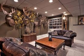 camo home decor cool and opulent camo home decor perfect ideas rugs home decor