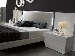 Headboards With Built In Lights Bedroom Lumen Home Designslumen Home Designs