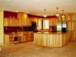 unfinished kitchen furniture home depot unfinished kitchen cabinets kitchen design