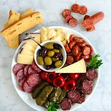 Send Food Gifts Gourmet Gifts Charcuterie And Cheese Boards Delallo Italian