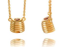 bespoke gold jewellery bespoke silver jewellery bespoke gold jewellery