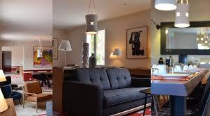 Le Salon Baden Baden La Maison Des Ocres Hôtel 3 étoiles à Roussillon Site Officiel