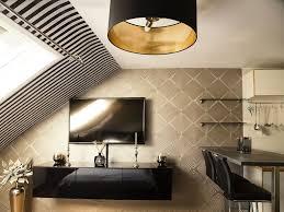 design studio vendome 2018 room prices deals reviews expedia