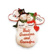 Wholesale Christmas Decorations Vancouver Bc by Personalized Christmas Ornaments Ornaments With Love