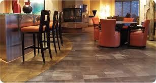 wholesale vinyl flooring showroom saveonremodeling brings you