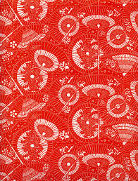 asian wrapping paper japanese print decorative paper japanese print wrapping paper