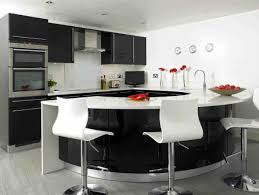 refacing 3d kitchen design software nz online tool home interior