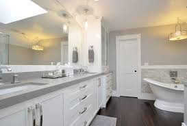 custom bathrooms designs design handcrafted custom cabinetry design furniture