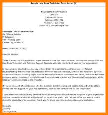 end a cover letter cover letters according to ending to a