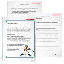 29 printable grammar worksheets that will improve students u0027 writing