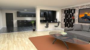 home interior designer in pune hire residential architects in pune for a spacious home