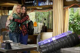A time to travel best friends whenever wiki fandom powered by