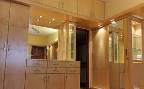 How Much Do Interior Designers Make Creative Interior Designers In Bangalore Interior Decorators