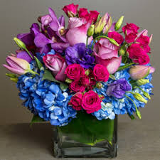 flower delivery seattle feminine blooms trudy s flowers stunning arrangements and same