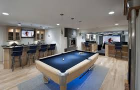 open floor plans with basement open floor plans with basement home design