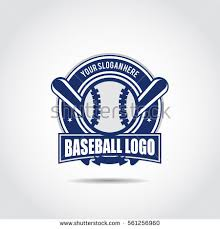 baseball logo stock images royalty free images u0026 vectors