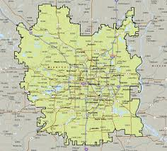 Map Of St Paul Mn Minneapolis U0026 St Paul Flower Delivery U0026 Event Arrangements