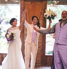 religious wedding non religious weddings with humanist celebrant frank harlan