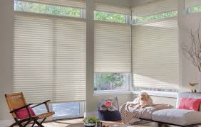 why choose custom window treatments custom window treatments blinds shades by innuwindow