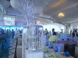 download under the sea wedding decorations wedding corners
