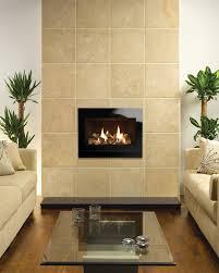 riva2 530 u0026 670 designio2 glass gas fires gazco fires